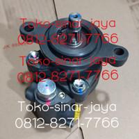 Pompa power steering steer vane pump Land cruiser VX80 HDJ80 HD81