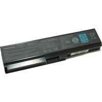 Battery laptop toshiba 3634 original L510 L515 M505 M300 T130 U405