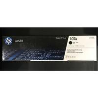 TONER HP LASERJET 107A (W1107A)