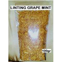 Kopi Arabica Aceh Gayo ya bak0 Grape M1nt-Bako Flavour 100gr