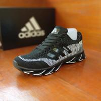 sepatu pria Adidas AX2 import high quality