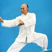 baju koko pria baju koko cina baju kungfu baju kungfu....o
