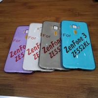 Ultra Thin Case Zenfone 3 5,5 /ZE552KL
