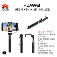 Huawei Selfi Stick AF11 Tongsis Huawei Selfi