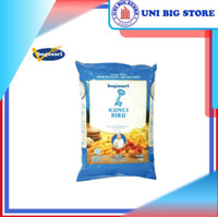 Tepung Terigu Premium BOGASARI Kunci Biru 1 kg