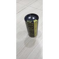Elcho Elco PTCON 10000mikro 100volt 10000uf 100v murni asli