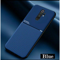 Case Xiaomi Redmi 9 Sofcase Luxury back cover