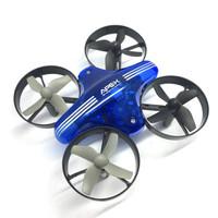 Micro mini drone APEX GD65A / GD 65A    x JJRC h8 e013 x Eachine e011