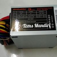Power Supply Mini Simbadda 380 Watt