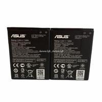 Baterai Asus Zenfone Go 5 Inch ZC500TG Z00VD C11P1506 Original 100%