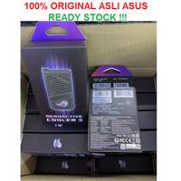 Game Asus Aero Active Cooler 3 or AeroActive Coling Rog Phone 3 ORI