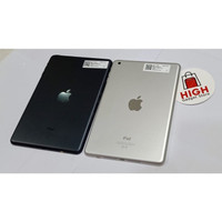 iPad Mini 1 Wifi 16GB Original - Second Like New