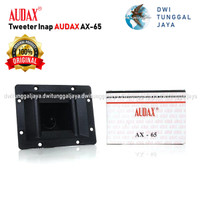 Tweeter Walet AUDAX AX - 65