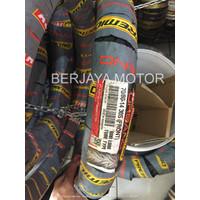 BAN LUAR /BAN MOTOR 70/80-14 ASPIRA URBANO NON TUBELESS DEPAN MATIC