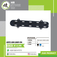 CARTEL ARM GUARD CR4