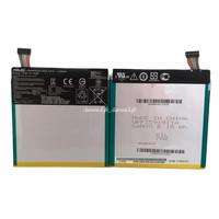 Baterai Asus Fone Pad 7 Fonepad 7 FE170 ME170 C11P1327 Original 100%