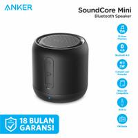 Soundcore Mini Bluetooth Speaker A3101