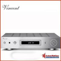 Vincent CD400 / CD 400 CD Player / Vincent / audiocentre