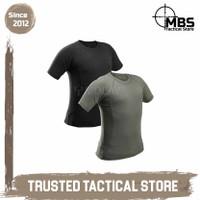 Kaos Baselayer Molay Unlimit Baselayer Kaos Tactical Base Layer