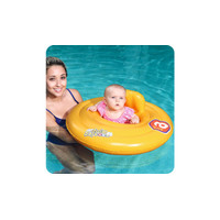 Ban Renang Bayi Bulat Bestway Baby Swim Safe Baby Car Seat 32096 ANAK