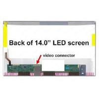 Layar LCD LED Laptop Samsung NP355 NP355V4X NP355E4X