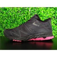 Sepatu Olahraga League Running - Ghost Runner Nocturnal 102305042