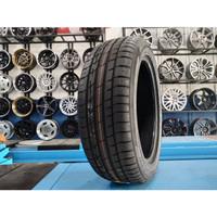 Ban Mobil 235/55 R18 ACCELERA IOTA ST68 23/55 Ring 18