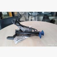 Pedal Lock All New Avanza/ All New Xenia Manual (Jember )