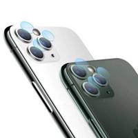 anti gores kamera iphone 12 pro max 6.7 protector camera lens