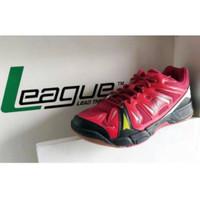 Sepatu Olahraga League Badminton - Altius 106025660