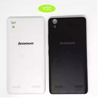 Backcover Backdoor Tutup Batre Lenovo A6000 Case Original Ori Termurah
