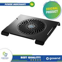 Cooling Pad Laptop  Silent Fan Laptop