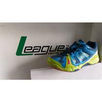 Sepatu Olahraga League Badminton - Altius 106025447