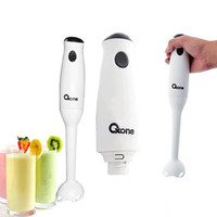 Oxone Eco Hand Blender OX-141
