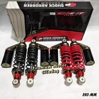 Shock Ride It GP Premium 280mm VEGA ZR / JUPITER Z / FIZ R