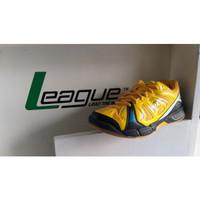 Sepatu Olahraga League Badminton - Altius 106025330