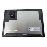 12.6 For ASUS Transformer 3 Pro TP304U T304U T304ua Lcd Touch Screen