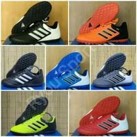 Sepatu Futsal Adidas Copa Gerigi Komponen Ori