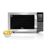 015Db Touchscreen Microwave Signature Series - Oxone OX-79TS