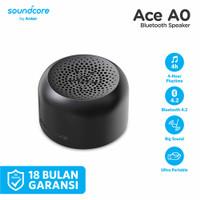 Soundcore Ace A0 Black A3150011