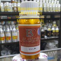 attar mizyan BO banafa for oud, aroma istimewa best seller product