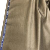 Semi Wool Italy Bahan Seragam PNS ASN Pemda
