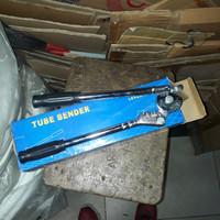 Bending tube Hengsen 3/8 Tube Bender Alat Penekuk pipa