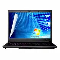 Screen Protector/Antigores Laptop 11 dan 14 inc - 14 inch