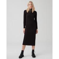 Dress Wanita Import Brand Italy OVS Long Sleeve/Dress Pesta/Bodycon