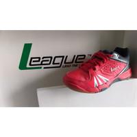 Sepatu Olahraga League Badminton - Raid 106016602