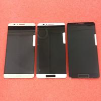 lcd touchscreen huawei Mate 7 / lcd ts Huawei Ascend Mate 7 / MT 7