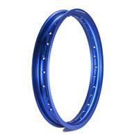 velg TDR ring 17 ukuran 215 W Shape Rim aluminium TDR Racing Original