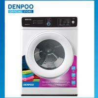 Pengering Baju Denpoo Dryer DY-961
