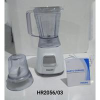 Philips Blender HR2056 HR 2056 HR2056/03